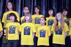 PAL-16511-131-Dječji zbor