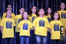 PAL-16511-132-Dječji zbor