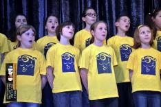PAL-16511-133-Dječji zbor