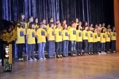 PAL-16511-135-Dječji zbor