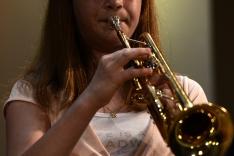 PAL-16511-137-Marinela Roher, truba III. O