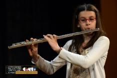 PAL-16511-140-Luna Fofonjka, flauta II. O