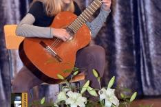 PAL-16511-141-Vana Link, gitara III. O
