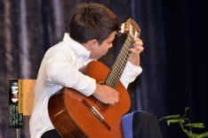 PAL-16511-146-Stjepan Pavlović, gitara III. O