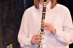 PAL-16511-147-Ana Gujić, klarinet III. O