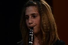 PAL-16511-154-Ema Henc, klarinet III. O