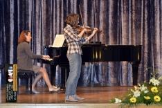 PAL-16511-160-Lora Paripović, violina III. O