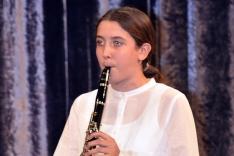 PAL-16511-163-Karla Glazer, klarinet III. O