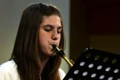 PAL-16511-165-Ema Milenković,saksofon IV. O