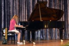 PAL-16511-168-Lea Leljak, klavir IV. O