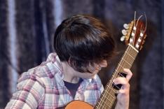PAL-16511-169-Hanna Pećar, gitara IV. O