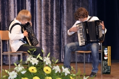PAL-16511-171-M. Ambrozić - M. Kovačević,duet harmonika V. O