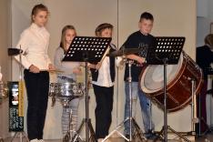 PAL-16511-184-Komorni udaraljkaški orkestar -mlađi