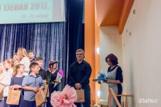 IMG_1570_Zlatko_21.05.2017