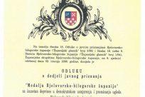 Medalja-BBŽ