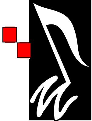 Glazbena-logo-bijela-nota-2015